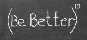 be_better2