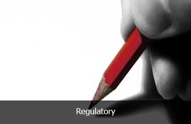 Regulatory Insights