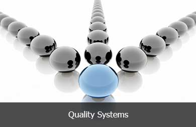 Quality Systems Insights